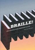 Bekijk details van Braille!
