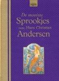 Bekijk details van De mooiste sprookjes van Hans Christian Andersen