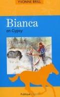 Bekijk details van Bianca en Gypsy