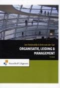 Bekijk details van Organisatie, leiding & management