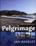 Bekijk details van Pelgrimage