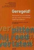 Bekijk details van Geregeld!