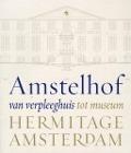 Bekijk details van Amstelhof