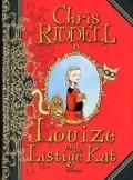 Bekijk details van Louize en de Listige Kat