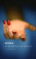 Bekijk details van Urania, of De werkelijke wereld