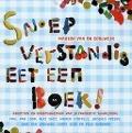 Bekijk details van Snoep verstandig eet een boek!