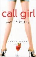 Bekijk details van Call girl van de jetset