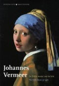 Bekijk details van Johannes Vermeer