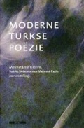 Bekijk details van Moderne Turkse poëzie