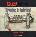 Bekijk details van Uitvinders in Nederland