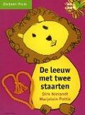 Bekijk details van De leeuw met twee staarten
