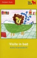 Bekijk details van Visite in bad
