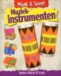 Bekijk details van Muziekinstrumenten