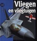Bekijk details van Vliegen en vliegtuigen