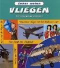 Bekijk details van Vliegen