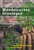 Bekijk details van Wandelcursus Groningen