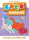 Bekijk details van Bambino Loco