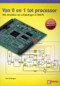Bekijk details van Van 0 en 1 tot processor