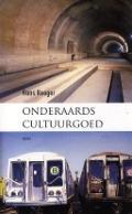 Bekijk details van Onderaards cultuurgoed
