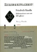 Bekijk details van Friedrich Knolle