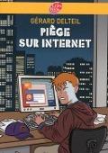 Bekijk details van Piège sur internet