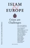 Bekijk details van Islam & Europe
