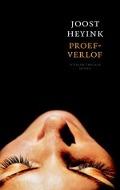 Bekijk details van Proefverlof