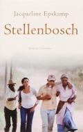 Bekijk details van Stellenbosch