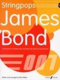 Bekijk details van James Bond