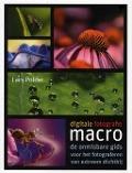 Bekijk details van Macro