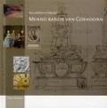 Bekijk details van Menno Baron van Coehoorn