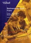 Bekijk details van Van Dale basiswoordenboek Frans