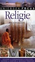 Bekijk details van Religie