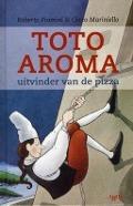 Bekijk details van Toto Aroma