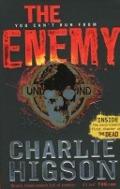 Bekijk details van The enemy