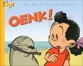 Bekijk details van Oenk!