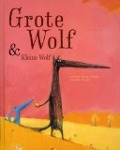 Bekijk details van Grote Wolf & Kleine Wolf
