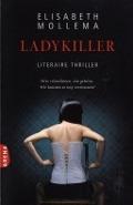 Bekijk details van Ladykiller