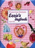 Bekijk details van Ezzie's dagboek