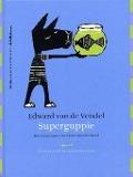 Bekijk details van Superguppie