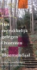 Bekijk details van Het verrukkelijk gelegen Overveen en Bloemendaal