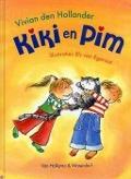 Bekijk details van Kiki en Pim