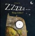 Bekijk details van Zzzzz... Slaap lekker!