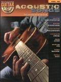 Bekijk details van Acoustic songs