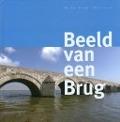 Bekijk details van Beeld van een brug