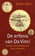Bekijk details van De erfenis van Da Vinci