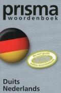 Bekijk details van Duits Nederlands