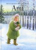 Bekijk details van Ami