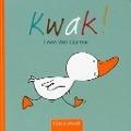 Bekijk details van Kwak!
