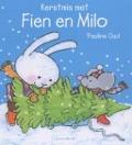 Bekijk details van Kerstmis met Fien en Milo